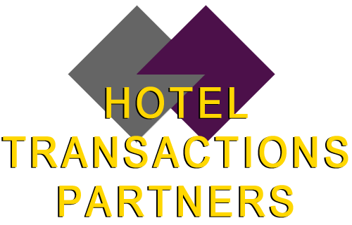 HOTEL TRANSACTIONS PARTNERS